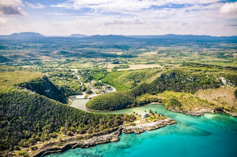puerto escondido rio - Varadero,  una playa con múltiples encantos