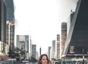 viaje mujer new york 300x220 - Revista Más Viajes