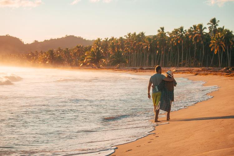 Samana Republica Dominicana Centroamerica - Cinco películas y series con las que descubrir Centroamérica desde tu sofá