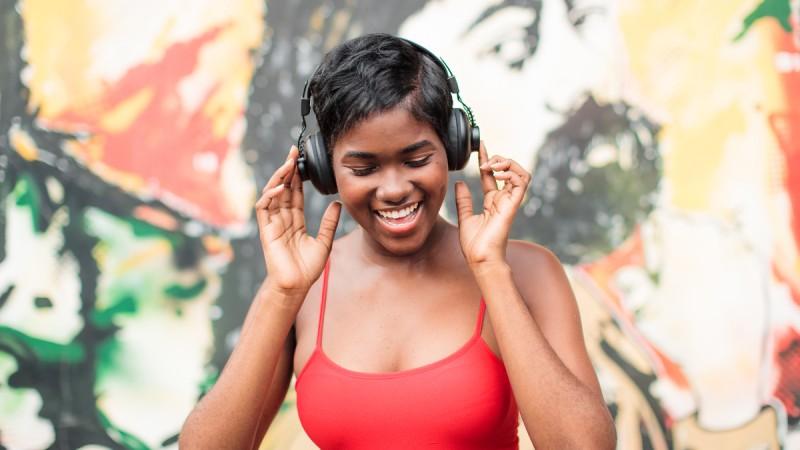 Visit Jamaica Musica reggae  - Cómo afrontar el coronavirus en casa