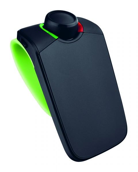 alarma MINIKIT Neo 2 HD - Tecnópolis. Gagdets para el viajero