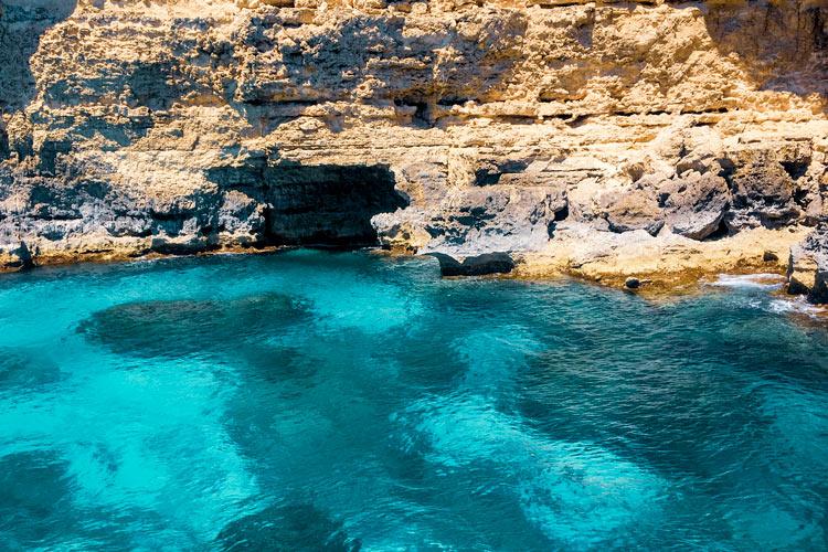 IMG 4442 Malta Relatos de un viajero © Pablo Núñez Rodriguez - Malta: vivir y trabajar en otro país con 21 años