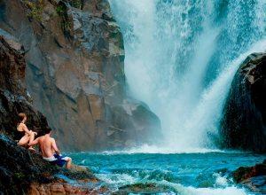 Reserva Forestal Mountain Pine Ridge Belice Centroamérica 3 300x220 - Revista Más Viajes