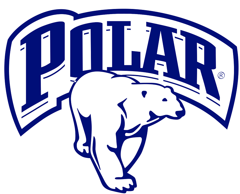 Polar Pilsen