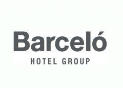 Barceló pretende abrir en España este verano casi todos sus hoteles