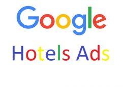 Siete herramientas gratuitas de Google al servicio del profesional turístico