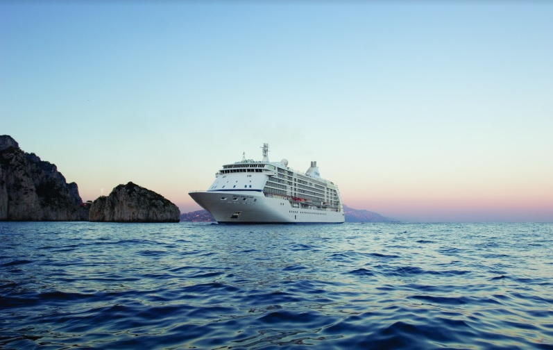 Spotlight Voyages