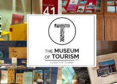 Crece Museo del Turismo este 2021 pese a la crisis por COVID-19