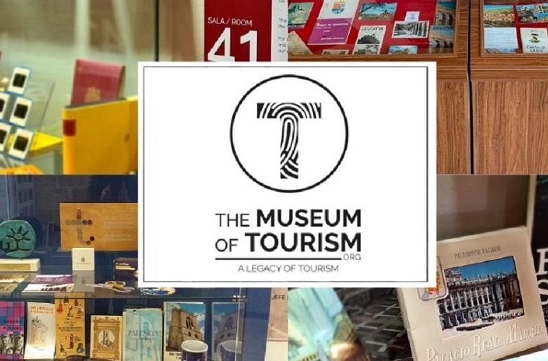 Museo del Turismo