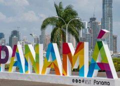 Copa Airlines y Gobierno de Panamá incentivan reactivación del turismo