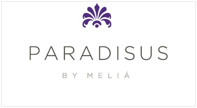 Paradisus by Meliá