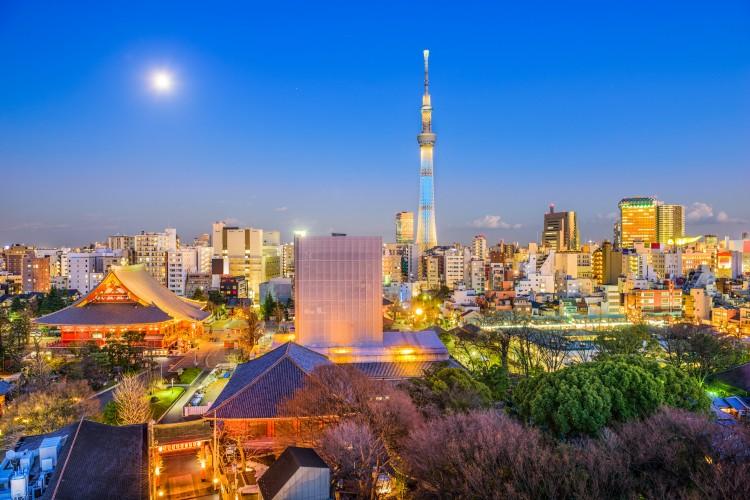 Juegos Olímpicos y Paralímpicos de Tokio 2021