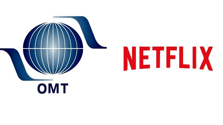 OMT y Netflix