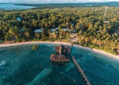 Caraga, la región más virgen e inexplorada de Filipinas que te espera con los brazos abiertos